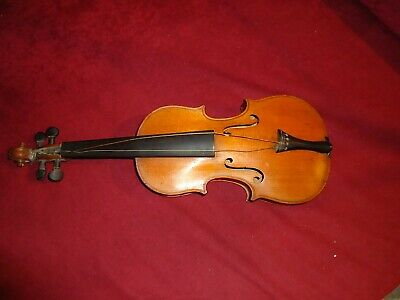 Violon Ancien Mirecourt