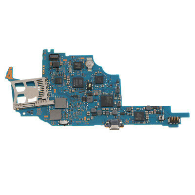 Replacement Motherboard Main Board Repair for Sony PSP 2000 Gaming Console