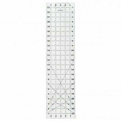 Fiskars Quilting Ruler Folding Rectangle