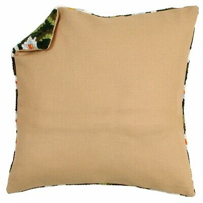 Vervaco Cushion Backing Panel - Beige