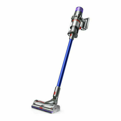 Dyson V11 Absolute Cord-Free Vacuum Cleaner - Blue