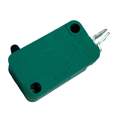 Trigger Switch with High Sensitivity Gas Shielded Welding Torch Switches