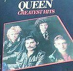 Greatest Hits by Queen   CD   condition very good