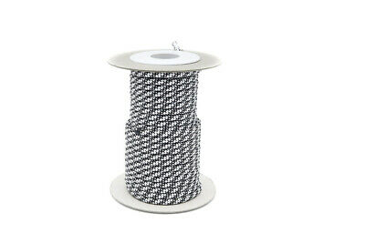 CABLE TS ROND puzzle - 25 m