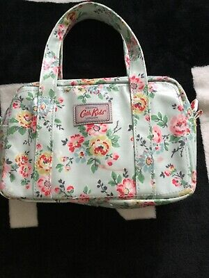 Cath Kidston,cath kids childs shopping bag Hand Bag Ex