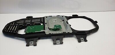 Mercedes ML 320 CDI Sport W164 2005 To 2011 Aerial Amplifier A2518202175 OEM