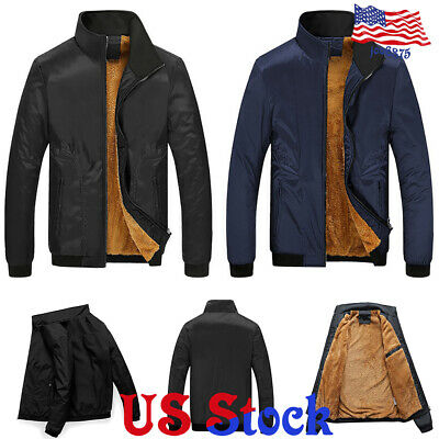 New Honda skateboardprint flight Jacket print men/'s baseball coat@20