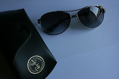 "Ray Ban  3386 ""Bellissimi"""