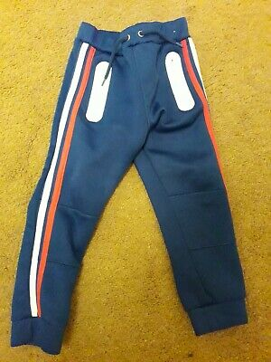 Boys Trousers - 3-4 Years