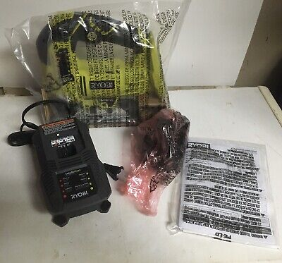 Ryobi Cordless P1892 18-Volt ONE+ Orbital Jig Saw Kit (Includes Battery &Charger