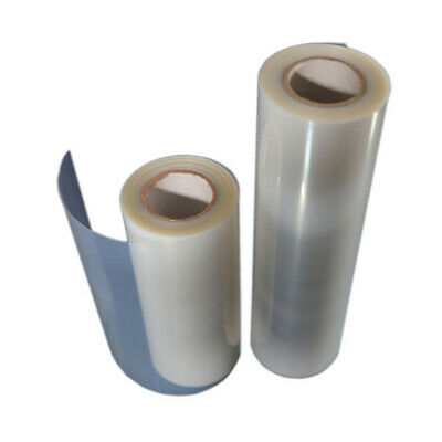 Waterproof Inkjet Transparency Film for Silkscreen Printing/Inkjet Plate Making