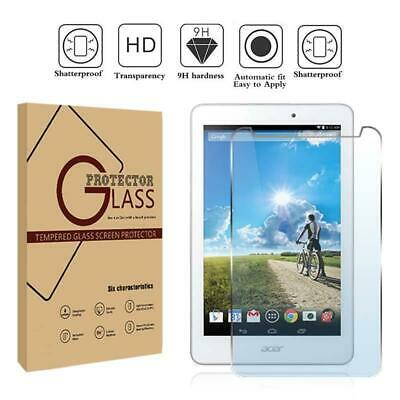 "High-Sensitivity Screen Protector for Samsung Galaxy Tab E 8.0/"" SM-T378V Verizon"