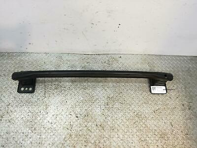 2014 FIAT 500 Mk1 Front Bottom Bumper Bracket 52026096 155