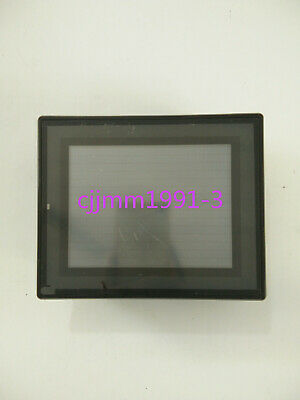 1PC USED KEYENCE Touch screen VT2-5SB