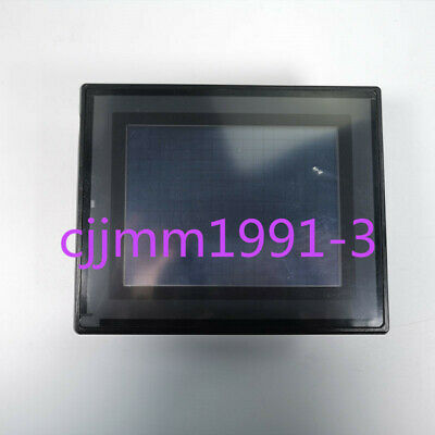 1PC USED KEYENCE VT2-5TB Touch Panel Display