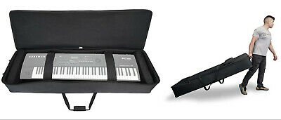 Fits Korg SP170S /& Williams Allegro Digital Piano PianoMaestro Learning System