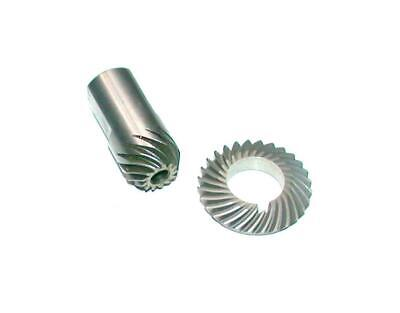 New Cooper  881789  Power Tool Gear Set Pinion and Driven Gear
