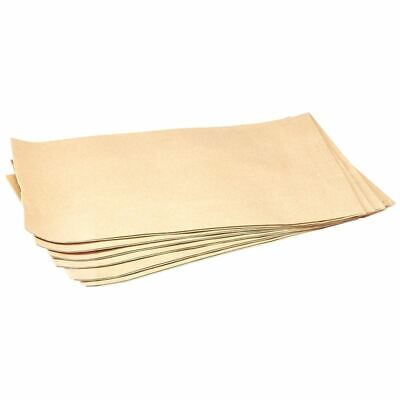 Draper Six Paper Motor Filters (for Stock No. 40130 and 40131) (40157)