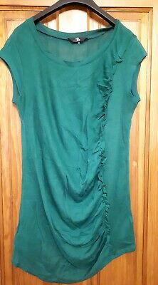 Mothercare Maternity Top size 14