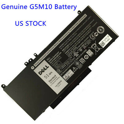 REQUIRES SPACER Dell Latitude E5250 Simple I USB 2.0 Docking Station ONLY