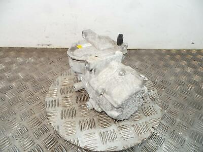 2013 TOYOTA YARIS Mk3 Petrol Air Con Pump 363