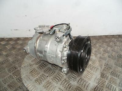2016 MERCEDES A CLASS 176 Diesel Air Con Pump 642