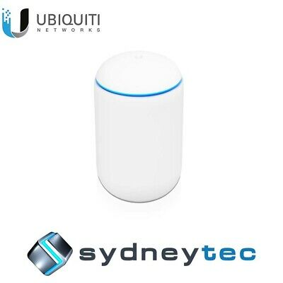 New Ubiquiti UDM UniFi Dream Machine - All-in-one Home Office Network Solution