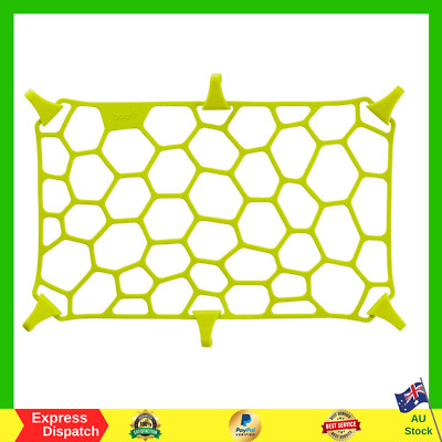 Boon Span Dishwasher Net Easily Folds For Storage BRAND NEW FREE SHIPPING AU