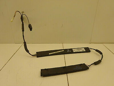 Mercedes C Class W203 Rear Screen Radio Antenna Amplifier A2038206489