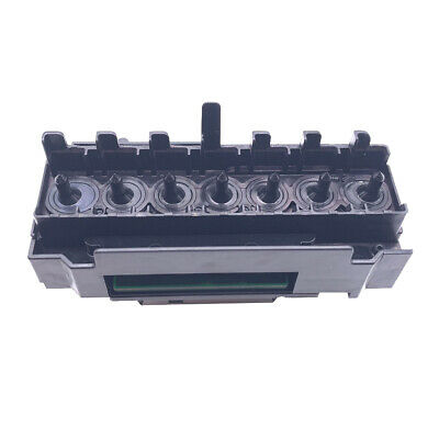 Replacement Part Printhead Print Head Durable for Epson 7600 9600 2100 2200
