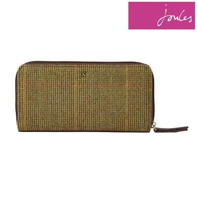 Joules Fairford 30th Anniversary Purse **FREE Uk Shipping**