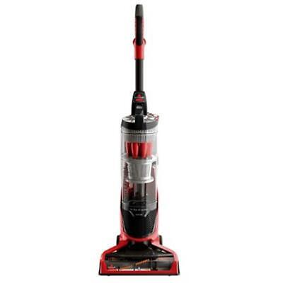 Bissell Homecare International 199413 Power Glide Pet Vacuum