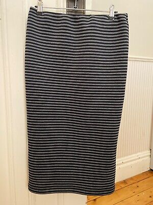 maternity skirt - pea in a pod - size 8