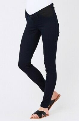 Ripe - Maternity Jeans - size S - current season RRP $129.95
