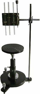 Rising Table Export Quality Laboratory Apparatus Free Shipping Worldwide