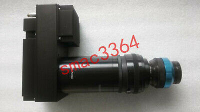 1PC Gebraucht DALSA ES-S0-12K40-00-R inspec.xl5.6 105 OR-X8H0-RP400 Tested