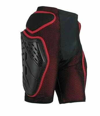 Alpinestars Bionic Freeride Protection Shorts ~ Size Large ~ New With Tags