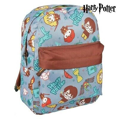 Cartable Harry Potter 78322