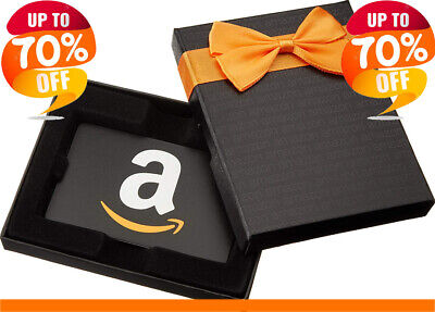 How To Get amazon Gift Cards 🔥 UP TO 60%off 🔥 & Resell amazon Gift Cards PDF