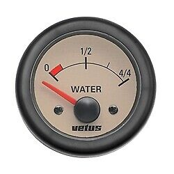 vetus water level indicator