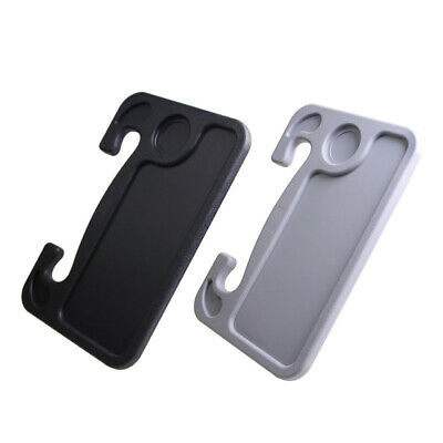 Portable Steering Wheel Tray Car Table Tray Laptop Tray for Laptop Tablet Grink