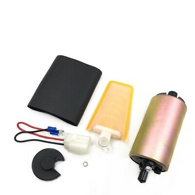 Electric Fuel Pump For 1983-1995 Toyota Pickup 4Runner Acura Honda Mazda E8023