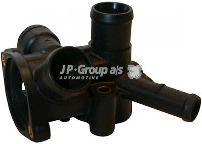 JP GROUP Thermostatgehäuse JP GROUP 1114508300