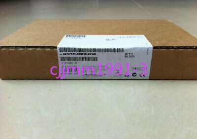 1PC NEW Newest 6ES7 972-0CB20-0XA0 For SIEMENS S7 PLC Cable