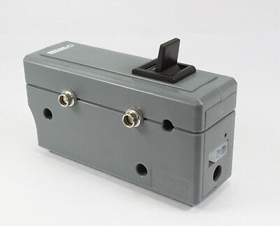 Rokuhan C002 Turnout Switch (1/220 Z Scale)