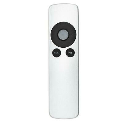 Universal Infrared Remote Control Compatible For Apple TV1 TV2/TV3 #s