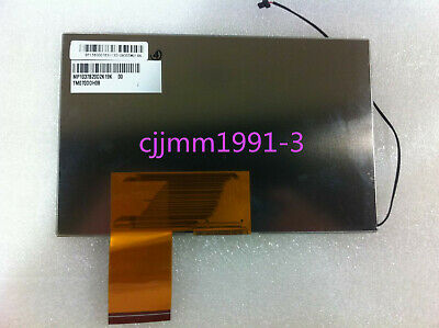 "1PC NEW FOR Tianma TM070DDH08 LCD panel 7"" 60pin"