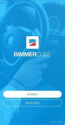 BimmerCode for BMW | Android App | Latest 2019 | Full | OBD Bluetooth
