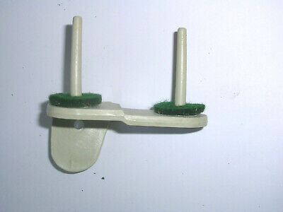 Jones/Brother Sewing Machine Cotton Reel Holder 692 And Some Other Models