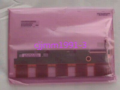 1PC NEW LCD Screen Display Panel For C070VW02 V0  800*480